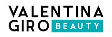 valentina-giro-beauty-logo